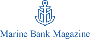 MARINE BANK Magazine